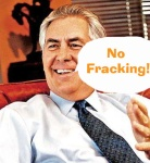 Exxon CEO copy