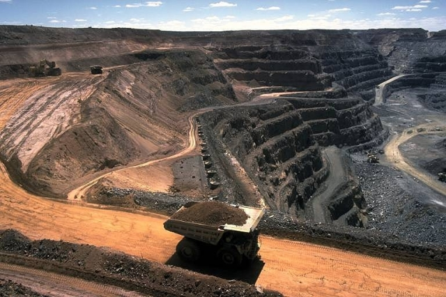 Coal Strip_coal_mining